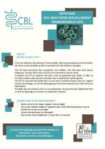 thumbnail of C-LABORATOIRE-CBL-Fiche-Patients-IST-A5-26062018_HRctp2