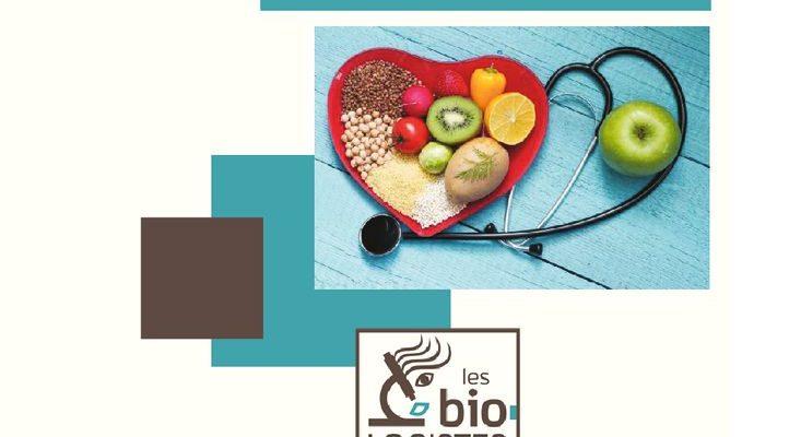 La surveillance du cholestérol