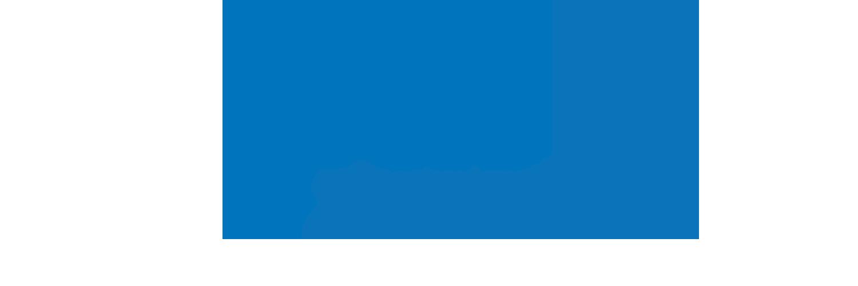 Laboratoire de Carcassonne Blanc